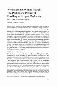 Bengali meaning of creative writing Common linking words