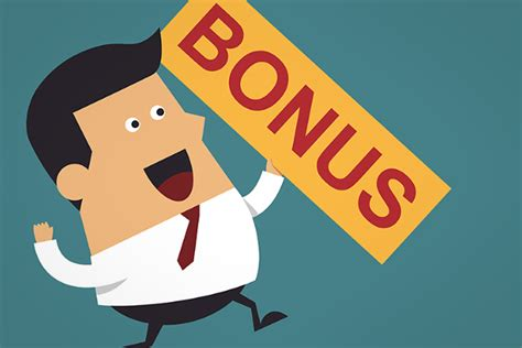 Payment of Productivity Linked Bonus to all eligible non ...
