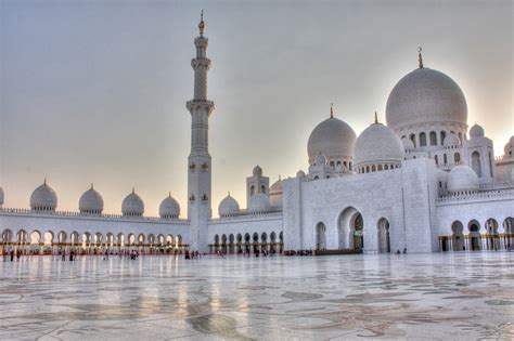 Sheikh Zayed Grand Mosque Photos by Sheikh Zayed Grand Mosque Flickr Photo