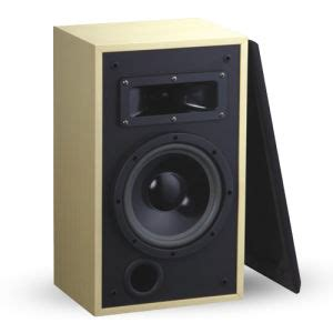 China 8inch  Home Speaker Cabinet  China Active