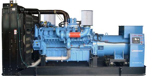 Small Gas Generator,mini-scale Power Generator ,mini-scale