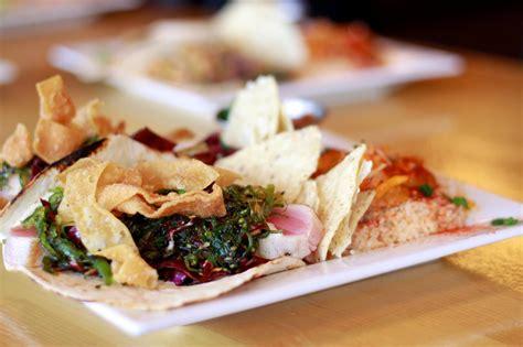 bodega cuisine bodega changes it up nationwide realty investors