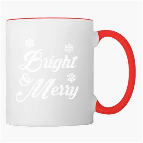 christmas gift ideas archives customon blog