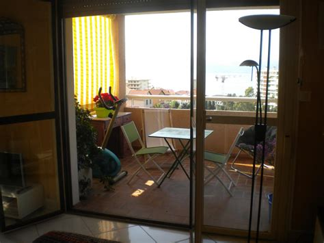 chambre h 244 tes wagram ajaccio book your hotel with