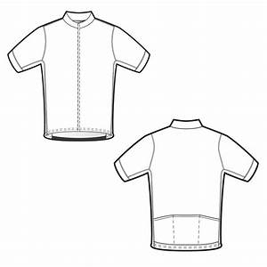 cycling jersey template photo 4k wallpapers With bike jersey design template