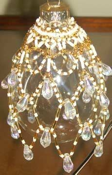 images  beads ornaments  pinterest