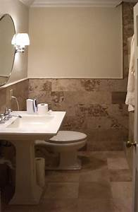 Wall designs for bathrooms : Tiling bathroom walls st louis tile showers