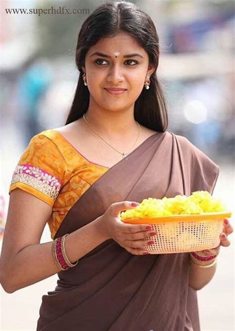 actress keerthi suresh cute photos keerthi suresh cute hd photo superhdfx