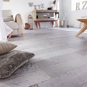 Wohnzimmer Boden Grau : graues laminat schlafzimmer ideen pinterest laminat grau und fu boden ~ Markanthonyermac.com Haus und Dekorationen