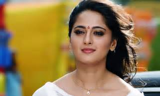 wedding quotes in tamil anushka shetty height weight age affairs more