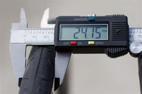 chambre à air vtt dimensions et correspondances des pneus et jantes vélo