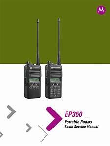 Bsm Ep350 Lacr 6878419a01 B Ver2