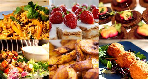 afro fusion cuisine tapas menu related keywords suggestions tapas