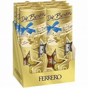 Die Besten Von Ferrero Kaufen : die besten von ferrero nuss edition 229g online kaufen ~ Jslefanu.com Haus und Dekorationen