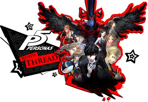 Persona 5 Review Thread Flowchart Proses Produksi Tahu Dengan If Else Admission Process Qc Flow Chart Ppt Of Number Is Prime Or Not Model Nested Statement In C
