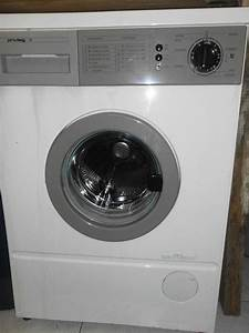 Schmale Waschmaschine Toplader : privileg waschmaschine kleinanzeigen waschmaschinen trockner ~ Sanjose-hotels-ca.com Haus und Dekorationen