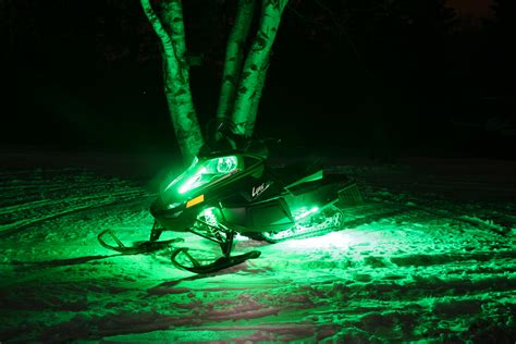 led lights for snowmobile snowgoer snowmobile racing sled reviews snowmobiling