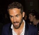 Ryan Reynolds Image Gallery | UpClosed