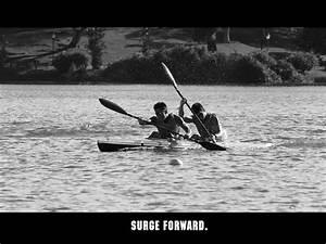 Surge forward. by renascor on deviantART
