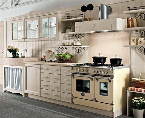 küche kaufen mit 0 finanzierung landhausk 252 che callesella fichte massiv dam 2000 ltd co kg