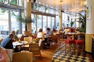 Cafe Bar Celona Nürnberg : cafe bar celona siegen cafe bar celona ~ Watch28wear.com Haus und Dekorationen