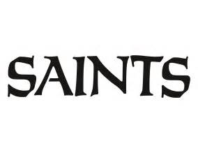 Dallas Cowboys Pumpkin Carving Stencil by 2015 New Orleans Saints Full Schedule Search Results