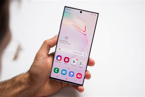 samsung galaxy note 10 pre orders twice as many as note 9 in one country phonearena