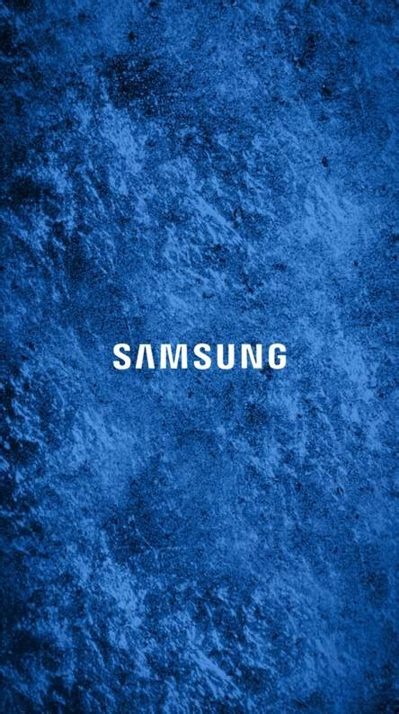 samsung logo wallpapers   zedge