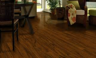 most durable hardwood floor will your house appears with awe homesfeed