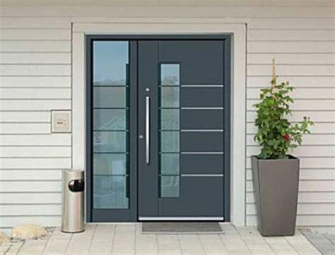 portoni ingresso portoni condominiali e porte d ingresso gt sensor