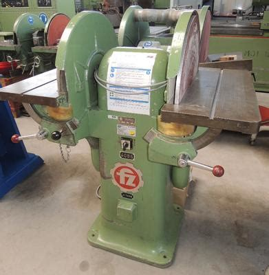woodworking machinery  tools  sale
