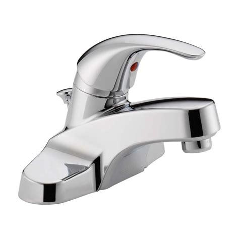 kitchen sink stuck moen bathtub faucet cartridge stuck 2922