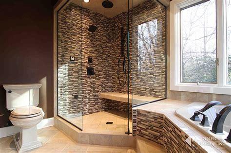 home remodeling blog newport news criner remodeling