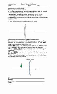 Science 8 Electromagnetic Spectrum Worksheet Answer Key