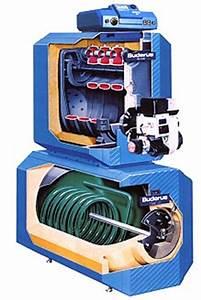 Heizkörper Sauber Machen : buderus heizkessel reinigen anleitung abfluss reinigen mit hochdruckreiniger ~ Orissabook.com Haus und Dekorationen