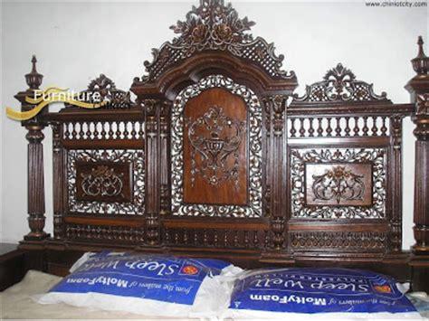 types  indian wood  furniture types  wood