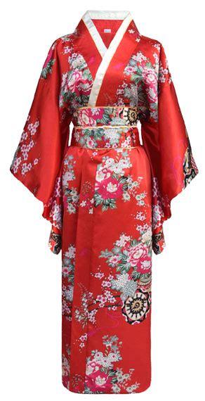 chambre japonaise traditionnelle kimono japonais geisha femme