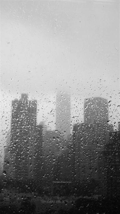 Vertical Wallpapers 4k Portrait Backgrounds Awesome Rainning