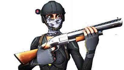 Fortnite Elite Gaming Agent Fortniteskin Wallpapers Fortnitebr