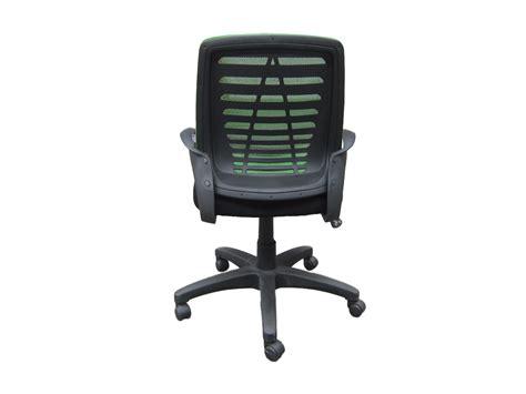 fauteuil de bureau d occasion siège soho lot de 8 pièces adopte un bureau