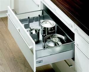 Rangement Tiroir Cuisine : oltre 1000 idee su amenagement tiroir cuisine su pinterest ~ Melissatoandfro.com Idées de Décoration