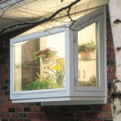 awning window windy city windows