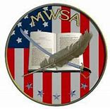 Image result for military writers society of america