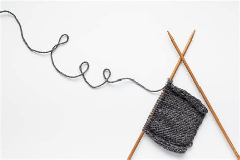 jeux jeux jeux fr de cuisine bon plan des patrons tricot et crochet gratuits