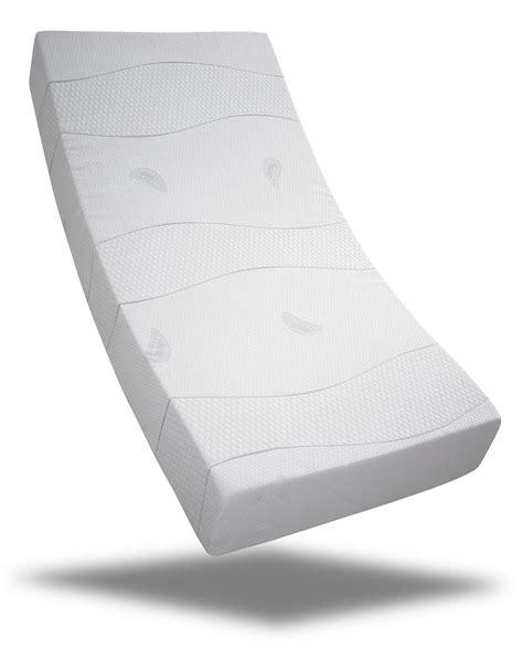 8 inch foam mattress memory foam mattress 6 inch or 8 inch depth sensation