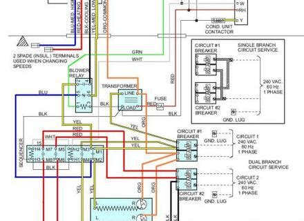 Wiring Heat Diagram York Coleman by Coleman Mach 15 Thermostat Wiring Diagram Central Electric