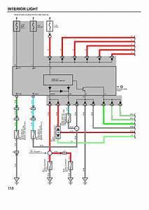 Toyota Supra Mkiv Wiring Diagram