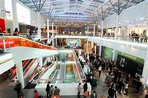 Centre Commercial Les Vergers De La Plaine : centre commercial aubervilliers 93 icade ~ Dailycaller-alerts.com Idées de Décoration