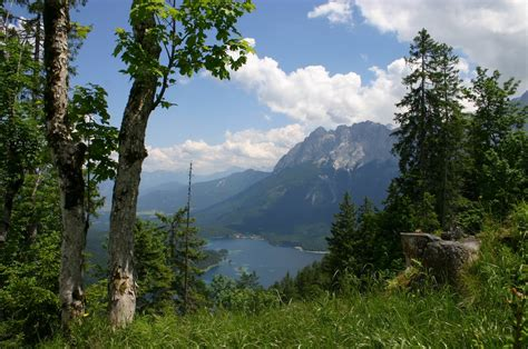 >> The Stunning Nature Of Austria!  Your Title