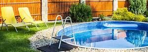 Pool Reinigen Hausmittel : natron im pool ~ Markanthonyermac.com Haus und Dekorationen